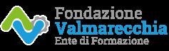 Fondazione Valmarecchia Logo